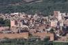Marokko_010