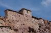 Marokko_030