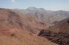 Marokko_037