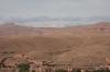 Marokko_064