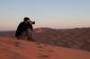 Marokko_075