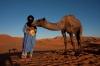 Marokko_089