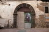 Marokko_132