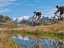 Tour de Mont Blanc 2011